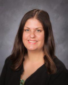 Mrs. Lisa Martinez